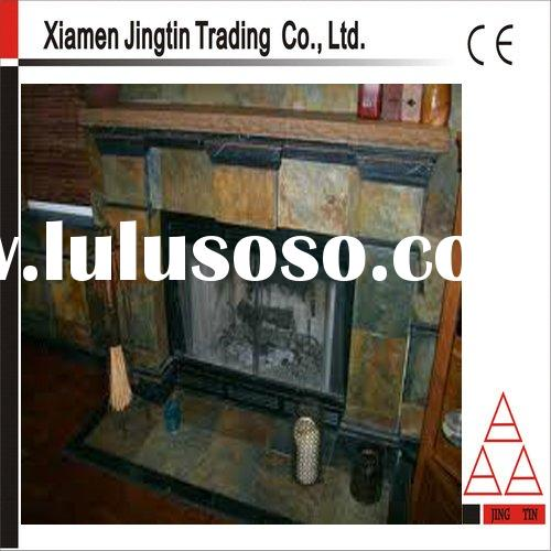 Fireplace Products International Fireplace Products International Manufacturers In