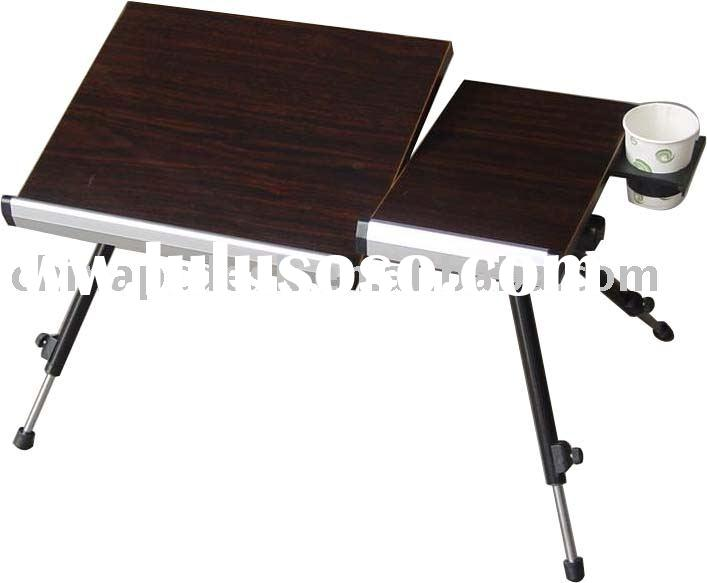 small bed laptop desk