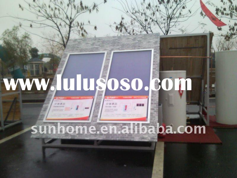 solar energy water heater,solar energy collector,solar energy heating system