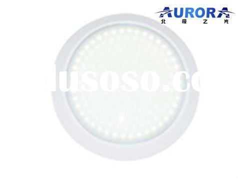 sound sensor led light