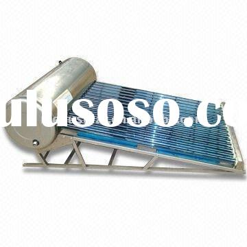 stainless steel solar water heater,water heaters,solar collector