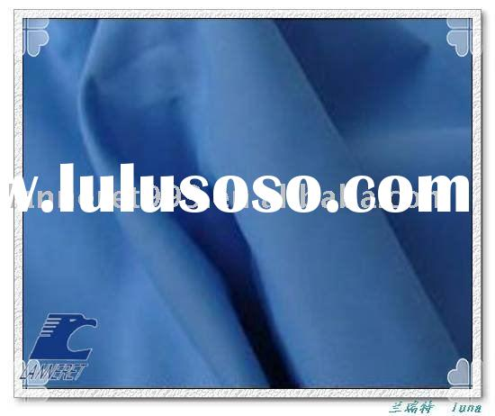 textile fabric polyester cotton