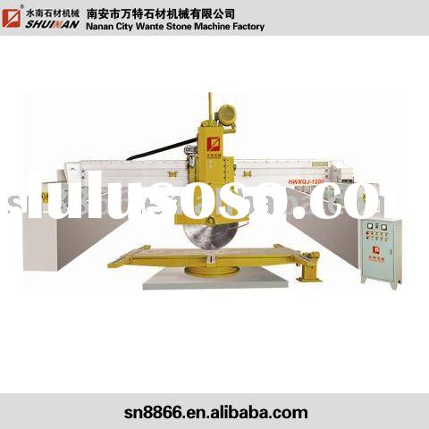 tile cutter,stone equipment,cutting machine,bridge saw