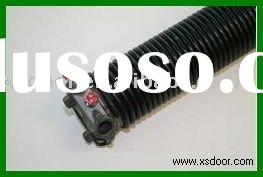 torsion spring/garage door torsion spring