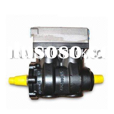 truck parts, howo air compressor