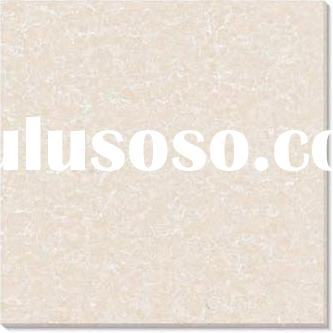 villa tile,office tile, floor tile,granite tile, porcelain,Polished tile, toilet tile, ceramics tile