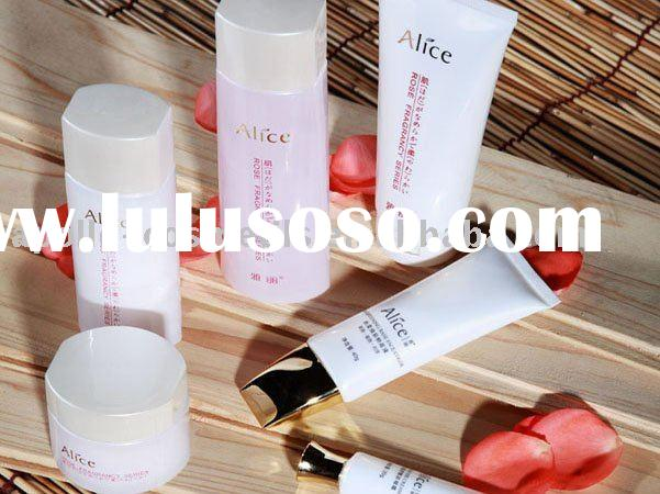whitening skin care products(8years gold supplier)