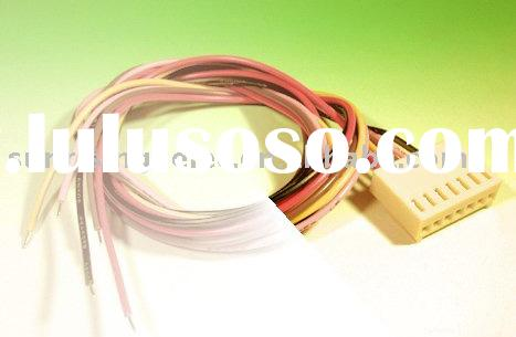 wire harness,electrical cable assembly