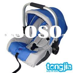 with ece certifacate safety infant car seat