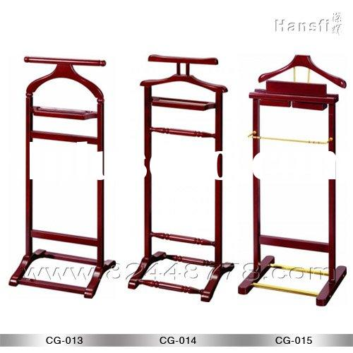 wooden clothes treehotel clothes tree hotel clothes rack hotel accessories