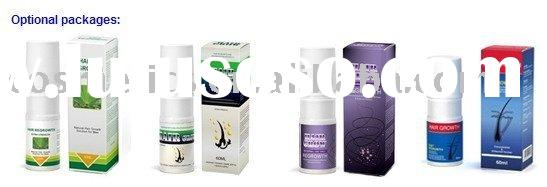 world famous natural herbal hair loss treatment 085