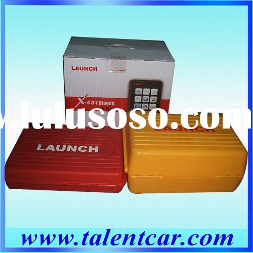 x431 diagun diagnostic scanner for European,American,Japanese,Korean cars etc