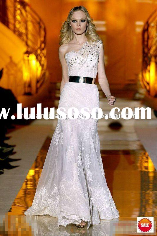 Zuhair murad evening dresses prices zuhair murad evening for Zuhair murad wedding dress prices