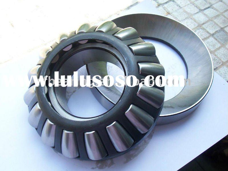 2011 32220JR taper roller bearing made in Germany