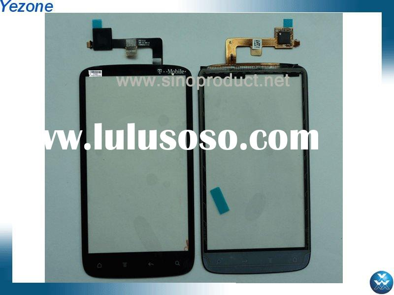 2011 New listing cell phone Touch Screen Digitizer for HTC G14 USA