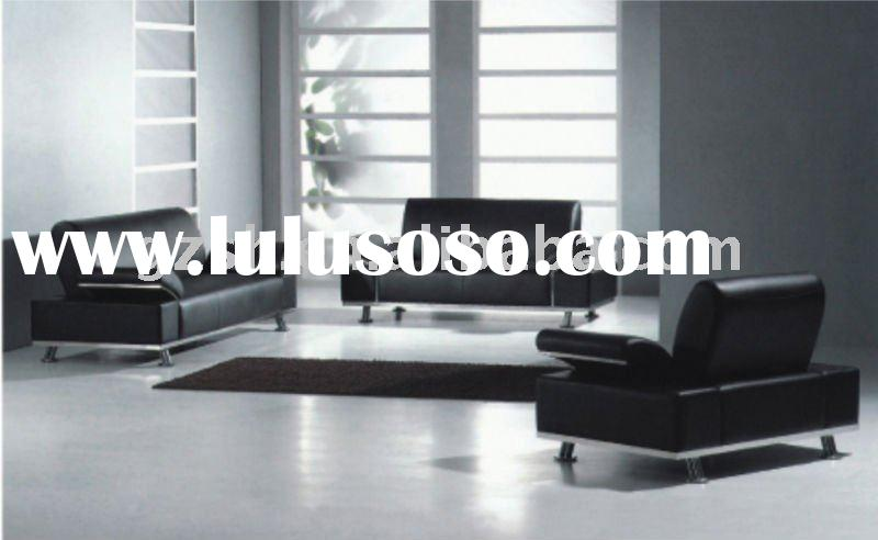 2011 new style modern leather sofa, furniture sofa,office sofa,leather sofa,corner sofa,home fabric