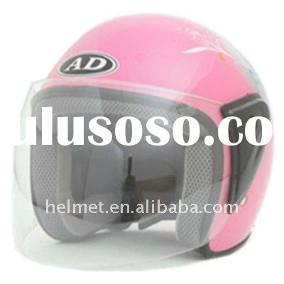 2011 new style motor cycle helmet, helmets for sale