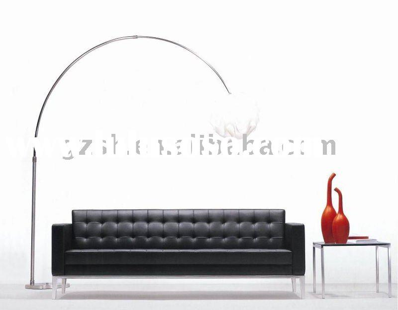 2011 new style purple furniture sofa,office sofa,leather sofa,corner sofa,home fabric sofa