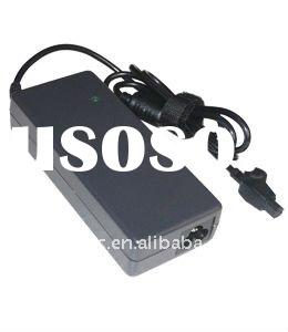 32V 2.2A for HP PRINTER AC adapter