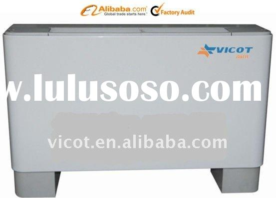 Air Conditioning -Water Fan Coil Unit, European Style