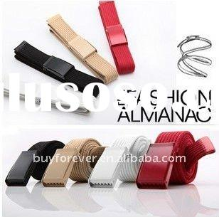 BE0325 New fashion design men's belt,belt for men,high quality