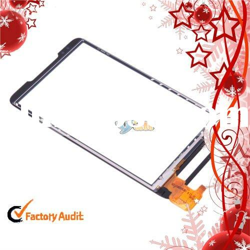 Cell Phone Accessory For HTC HD2 Touch Screen Digitizer T8585 Digitizer