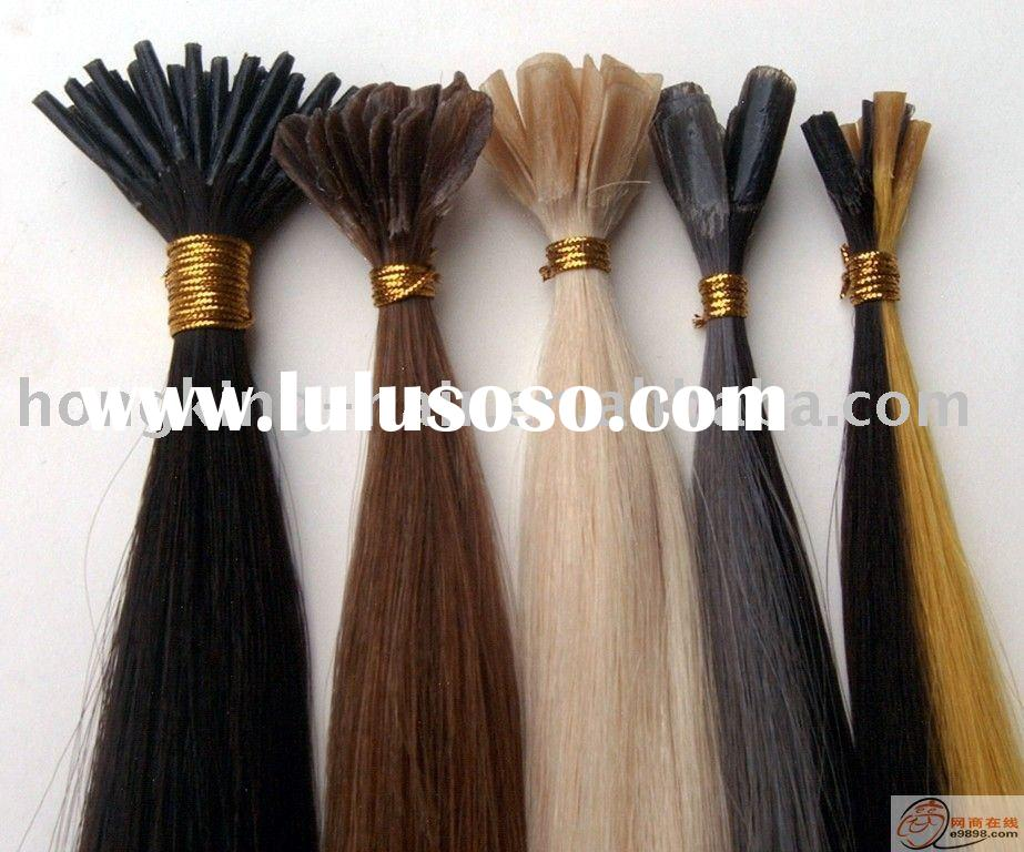How Much Do I Tip Hair Extensions Cost Human Hair Extensions