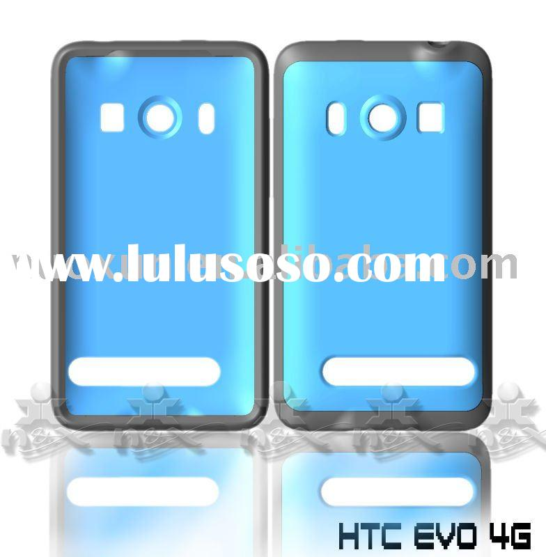 For HTC EVO 4G Cases