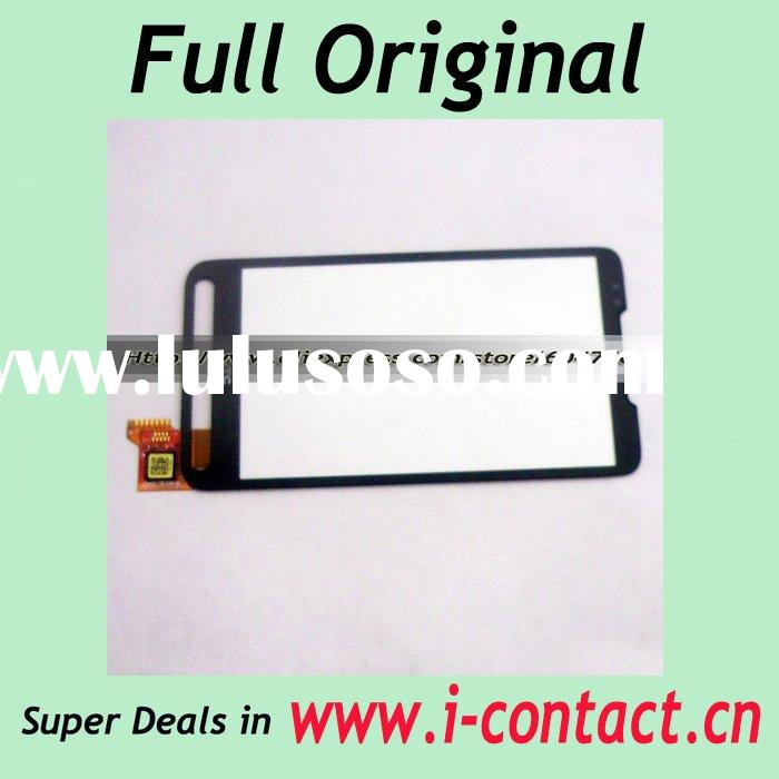 For HTC HD2 T8585 (HTC Leo 100) LCD Touch Screen Digitizer