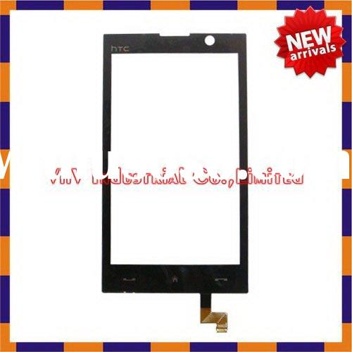For HTC MAX 4G T8290 Lcd Touch Screen Repair Parts