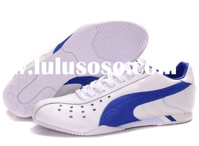 Free shipping+Paypal, Brand sports shoes 2011