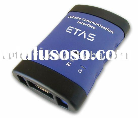 General Motors MDI (Multiple Diagnostic Interface)wireless