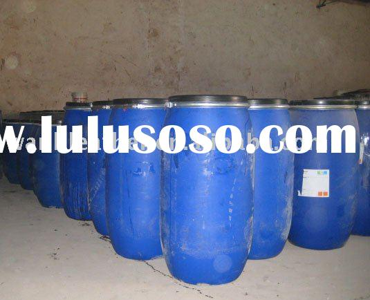 General Synthetic leather tanning retanning agent for upper leather