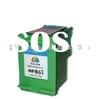 INK cartridges for HP Photosmart C4388