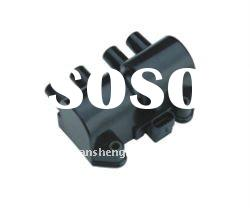Ignition Coil for GENERAL MOTORS ISUZU OPEL