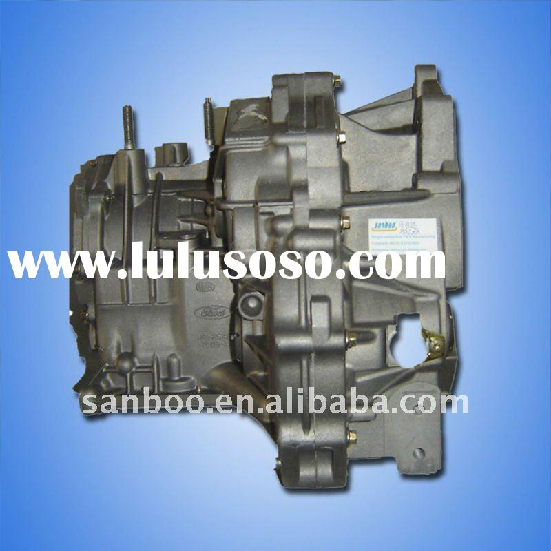 Mazda AF27 gear box Automatic Transmission Auto Parts