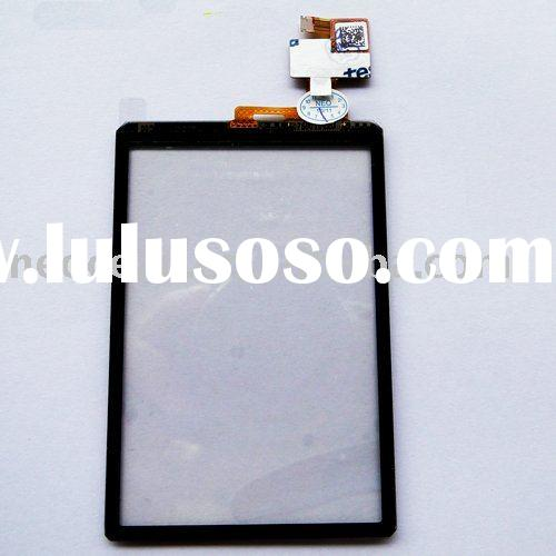 Mobile phone parts for HTC G2 Touch screen,accept paypal