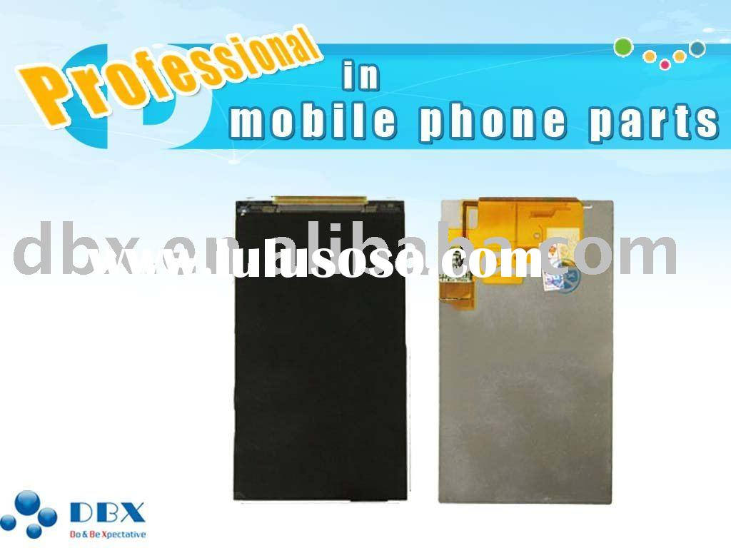 Mobile phone spare parts for HTC Nexus G5 lcd