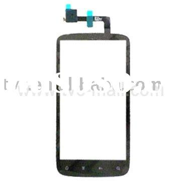 New Arrive Touch Screen Digitizer Repair for HTC Sensation HTC Sensation (For HTC Pyramid)