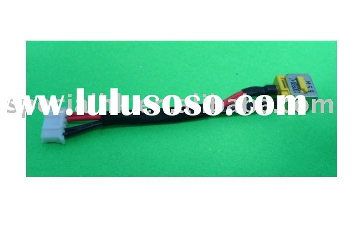 New For HP Pavilion DV8000 Power DC Jack