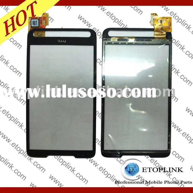 New LCD Screen Digitizer For HTC Touch HD2 T8585