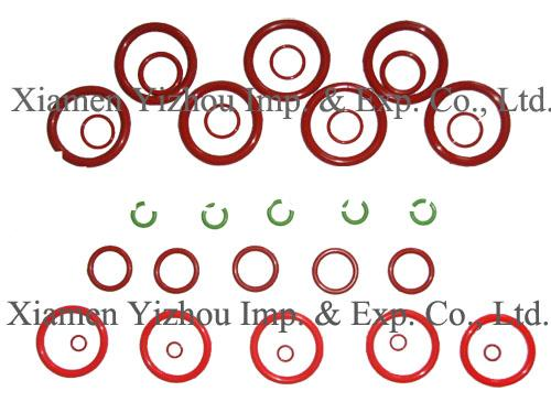 Oil Seal,water seal,o-rings,rubber gasket,silicone o ring