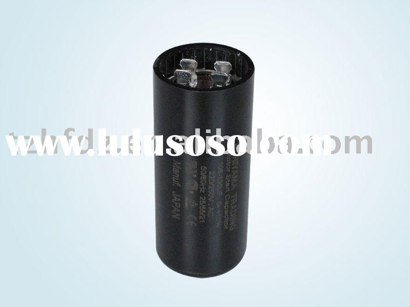 Start Capacitor Size Calculator as well 291072439499 besides Motor Starter Capacitor CD60 Series With 523044110 additionally Capacitor Case Size Chart as well Capacitor Motor Wiring Diagrams. on starting capacitor sizing chart