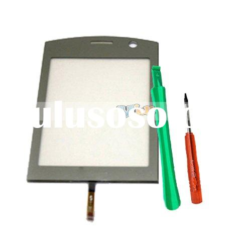 Touch Screen Digitizer For HTC Touch CRUISE P3650 DOPOD P860