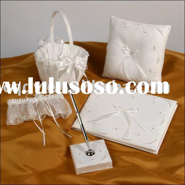 Wedding decoration& gift /Butterfly Wedding Decoration Wedding Gift/Grace Handicraft Wedding Rin