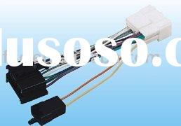 car wiring harness(for General Motors)