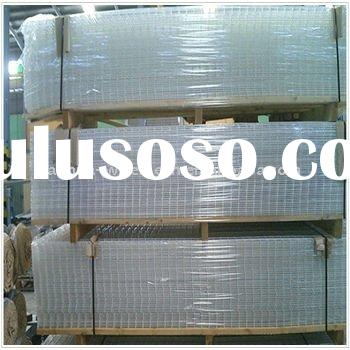 construction,reinforcing steel bar,welded wire mesh panel sheet