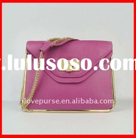 famous brand handbags,designer handbags authentic,designer purses and handbags