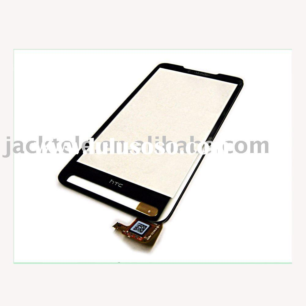 for HTC HD2 II T8585 LCD Touch Digitizer Screen Lens New