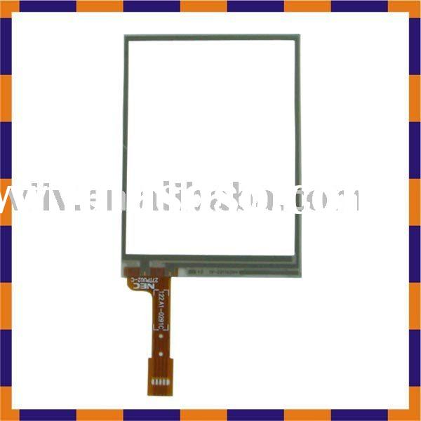 for HTC O2 XDA Atom Lcd Touch Screen Repair Parts
